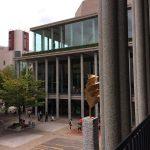 兵庫県立芸術劇場
