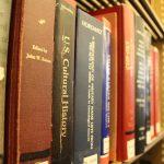 ニューヨークの図書館