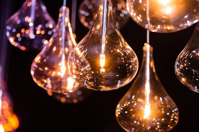 電気の発明